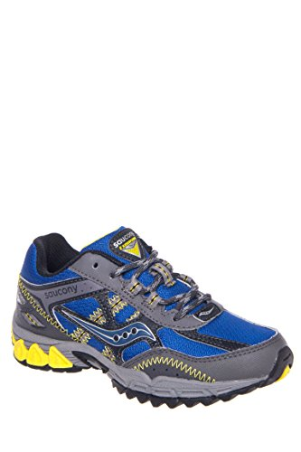 Boys' Excursion Athletic Sneaker