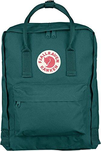 fjallraven-kanken-backpack-ocean-green-one-size