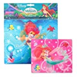 Disneys Ariel 3D Mouse Pad