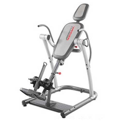 Sports And Outdoors Clearance Weider Fitness Club
