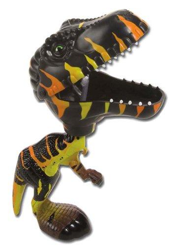 Wild Republic Chompers Velociraptor