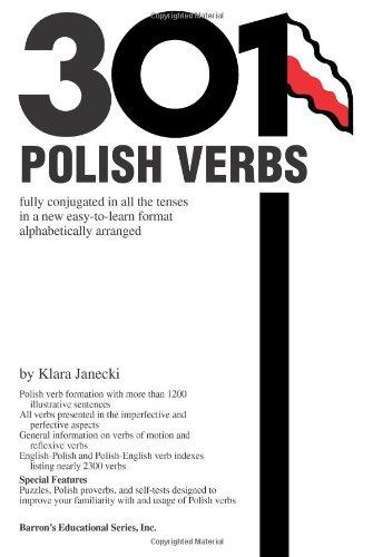 Geometry Net - Basic P Books: Polish Language