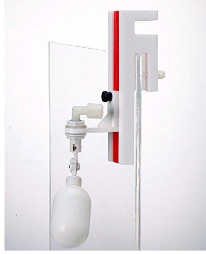 auto-water-filler-top-off-system-aquarium-ato-sytem-water-level-controller