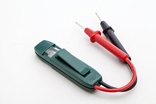 Extech ET25 Neon Voltage Tester