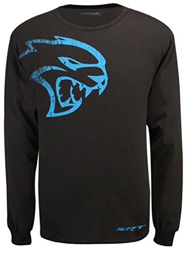 mens-dodge-hellcat-long-sleeve-t-shirt-2x-large