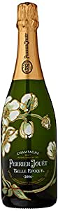 Perrier-Jouet Belle Epoque Brut Champagne 2006 75 cl