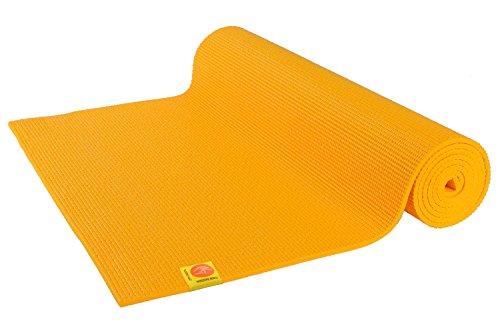 yogamatte-ungiftig-45-mm-safran