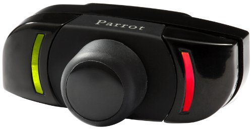 Parrot Evolution Bluetooth Car Kit