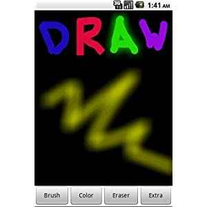 Doodler (Ad-Free)