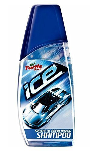turtle-wax-ice-shampoo-500-ml