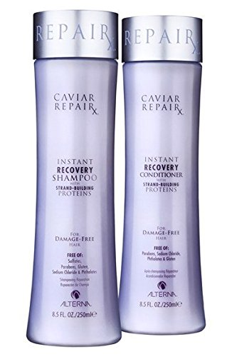 Alterna-Caviar-Repair-Instant-Recovery-Shampoo-Conditioner-Duo-85-oz-each