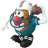 NFL Miami Dolphins Mr. Potato Head
