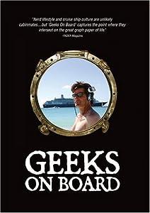 Geeks On Board