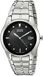 Citizen Men's BM6670 Watch