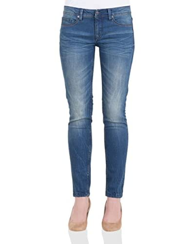 BIG STAR Jeans Samira blue denim