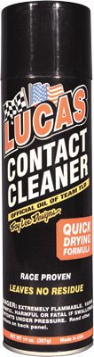 lucas-90799-10799-lucas-contact-cleaner-14oz-cle-made-by-lucas
