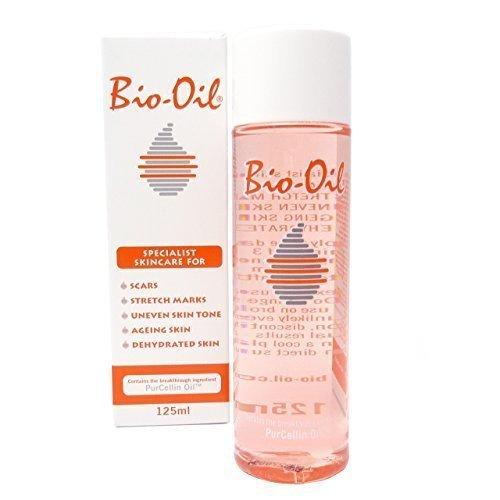 Bio-oil Specialist Skincare Oil 4.02 Oz / 125 Ml (Bio Oil Specialist Skin Care compare prices)
