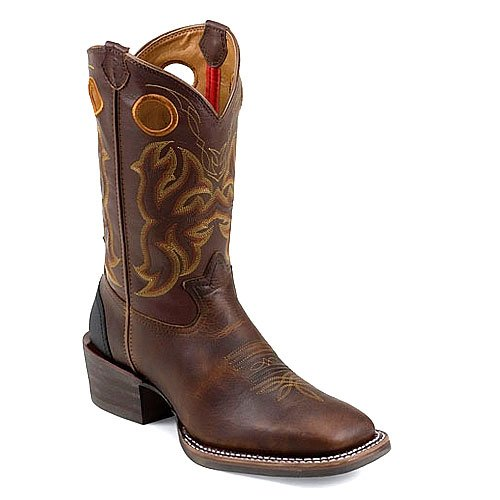 Men's TONY LAMA 11