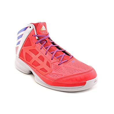 Buy Adidas Crazy Shadow Mens Basketball Shoes by adidas