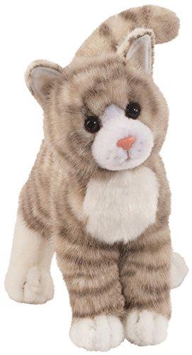 cuddle-toys-1866-30-cm-di-lunghezza-cerniera-grigio-peluche-gatto-soriano