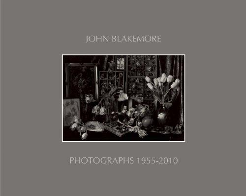 john-blakemore-photographs-1955-2010
