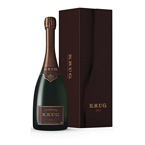 champagne-krug-vintage-2000-magnum-15-litri-con-cofanetto