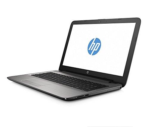 HP 15-BE006TU 15.6-inch Laptop (Core...