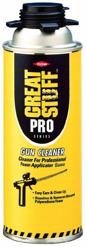 great-stuff-pro-dispensing-gun-cleaner-12oz
