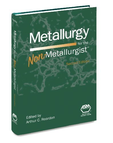 metallurgy-for-the-non-metallurgist-second-edition05306g-2nd-by-asm-international-2011-hardcover
