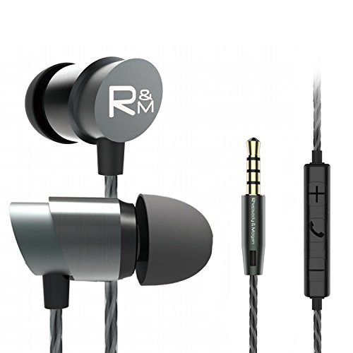 rhapsody-mogan-h9-hi-fi-in-ear-monitors-earbuds-headphonesdynamic-crystal-clear-soundnoise-isolating
