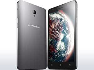 Lenovo S860  Titanium, 2  GB RAM  available at Amazon for Rs.13000
