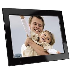 "Hama Premium Cadre photo numérique Ecran 38,1 cm (15"")"