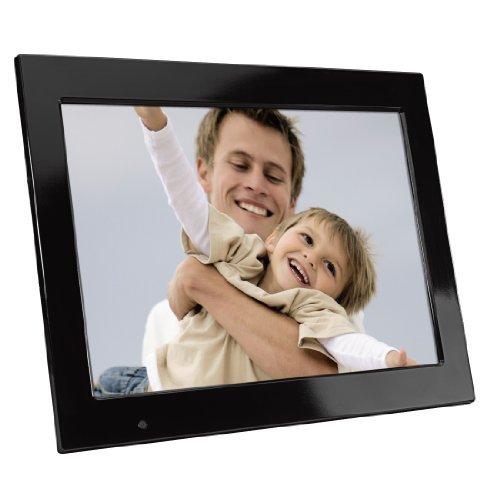 Hama Premium Digital Photo Frame 38 cm 15