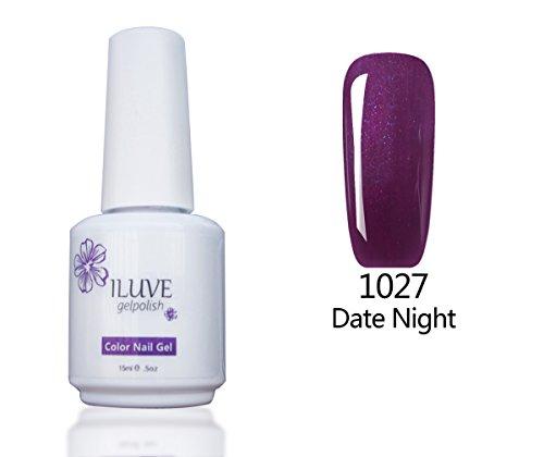 iluve-langanhaltend-soak-off-uv-nagellack-mit-238-farben-auswahlbar-1-flasche15ml-uv-led-gel-polish-