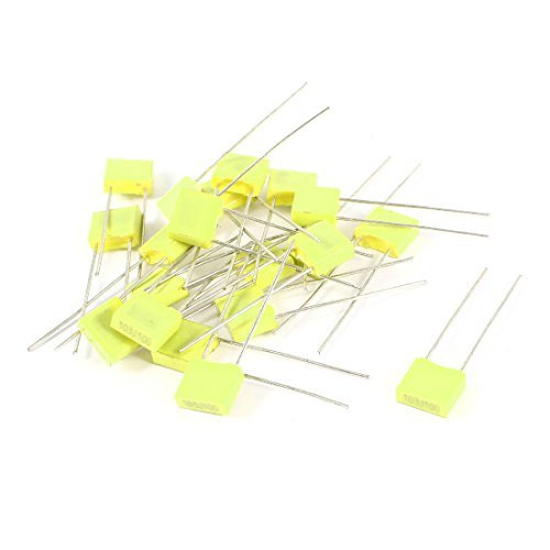 20-x-yellow-10-100v-001uf-10nf-metal-lead-film-correction-capacitors