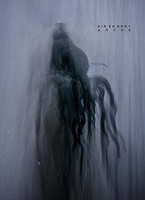 ARCHE(��������������)(Blu-ray Disc��)(����ȯ�䡡ͽ���)