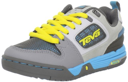 Teva Men's Links Mountain Biking Shoe