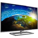 Toshiba 58L9300U 58-Inch 4K Ultra HD 3D Smart LED HDTV (Black with gun metal trim) (2013 Model)