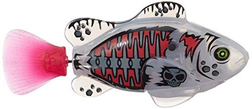 robofisch-32659024-pesciolino-elettronico-modello-pirata-long-john-silver-nuota-in-acqua
