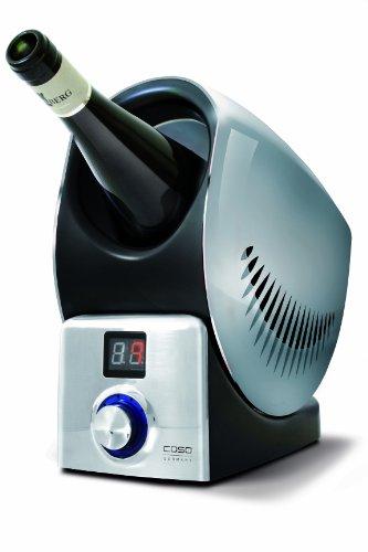 caso-wine-control-rafraichisseur-de-vin-design-inclinable-fonction-de-maintien-chaud-et-froid-5-50c-