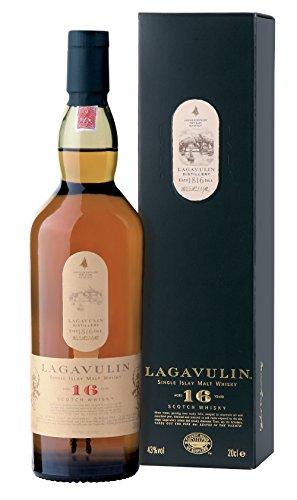 lagavulin-16-jahre-islay-single-malt-whisky-1-x-07-l