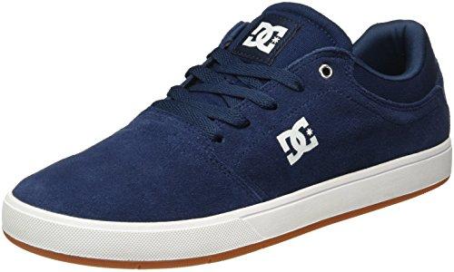 dc-shoes-crisis-zapatillas-para-hombre-azul-navy-gum-43-eu
