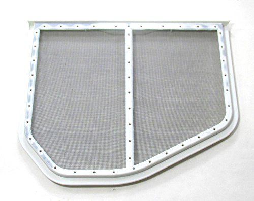 Lint Filter For Maytag Dryer