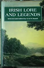 Irish Lore and Legends