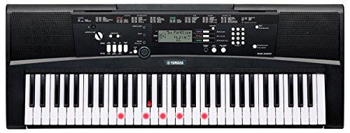yamaha-ez-tastatur-61-tasten-beruhrungen-die-leuchtet-x-ipad