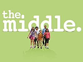 The Middle: The Complete Sixth Season