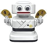Omnibot 爆・笑太郎 ランキングお取り寄せ