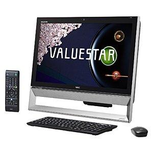 VALUESTAR S VS570/RSB PC-VS570RSB