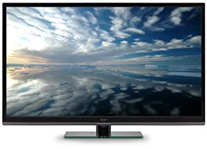 Seiki SE39UY04 39-Inch 4K Ultra HD 30Hz LED TV (120Hz at 1920 x 1080)