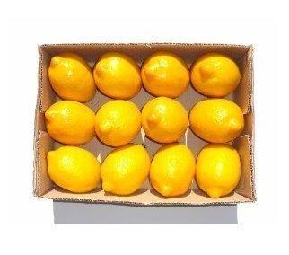 fendii-12pcs-artificial-limones-faux-frutas-de-plastico-home-party-decor-pantalla